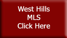 West Hills MLS - Click Here